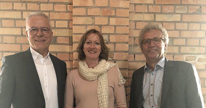 Der Arbeitskreis Wirtschaft von Bündnis 90/Die Grünen im Zollernalbkreis möchte unterschiedliche Veranstaltungsformate anbieten.